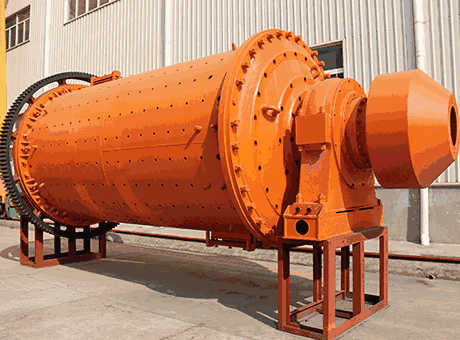 ball mill forartisanalmining