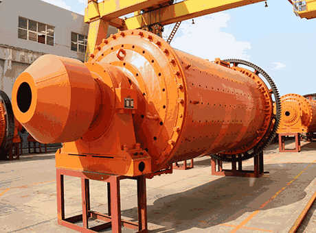 China 10 40 Ton/Hour Cement Plant Ball Mill, Cement Mill