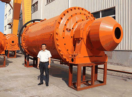 China High Quality Ball Millfor SaleGoldOreMining