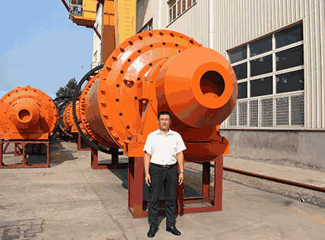 Ball Mill|LautokaTangible BenefitsEnvironmental