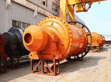 Ball Mill|Efficient New Brick And Tile Chinaware Ball Mill
