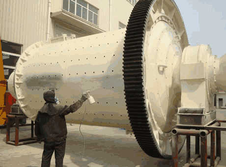 high quality medium glass ball mill in Daman Saudi Arabia