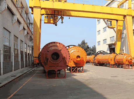 Zimbabwe low price small ceramic ball mill sell at a loss