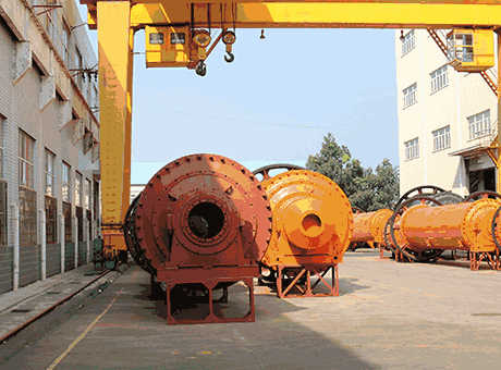 London gold mine chinaware ball mill sell   Aluneth
