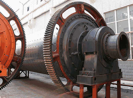 Ball Mill|Firth Large BasaltWear Parts Of Ball Mill Sell