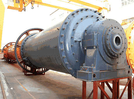 small sandstone ceramic ball mill in Sri Lanka   ELEARNING
