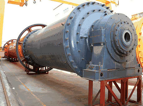 tangible benefits small ball mill sell  Mining Heavy