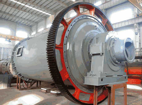 Crusher,Gold Ore Equipment Manufacturers, Ball Mills Price