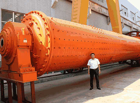 how to do costing for ball mill