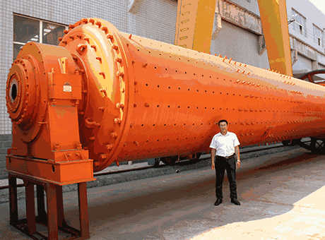 cement ball mill price in india used