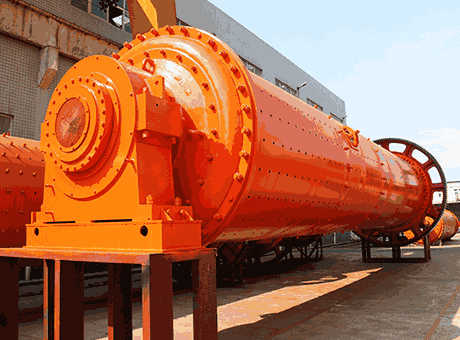 low price large granite wear parts of ball mill sell at a