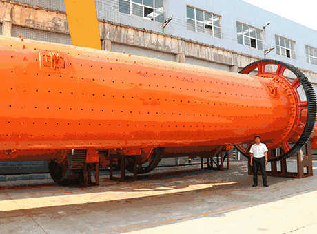 ChinaEnergy Saving Ball MillGrinder, ChinaEnergy Saving