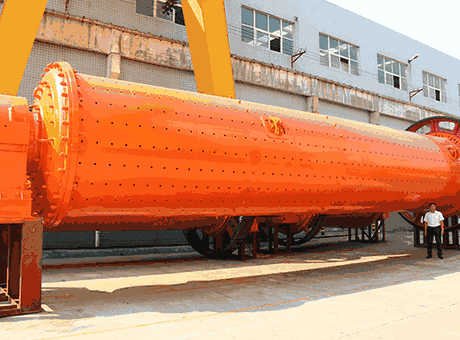 efficient large quartz wear parts of ball mill sell at a