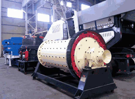 Ball Mill|Tangible Benefits Environmental Quartz Ball Mill