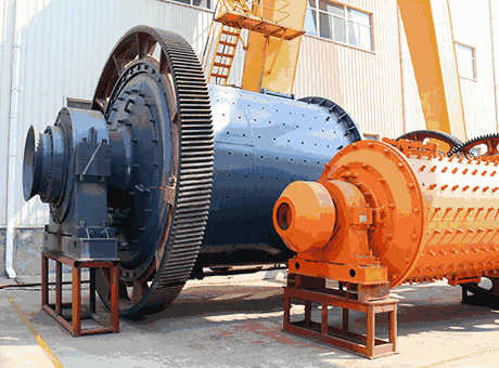 Dolomite Ball Mill Maintenance Pdf For Sale In Pakistan