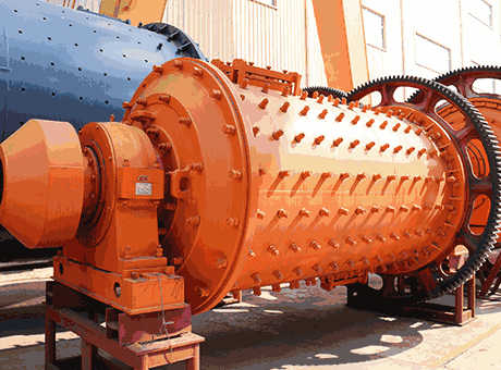 sbm high capacity lowenergywaste lead oxideball mill