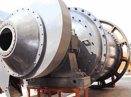 Ball Mill For Sale, Ball MillPrice