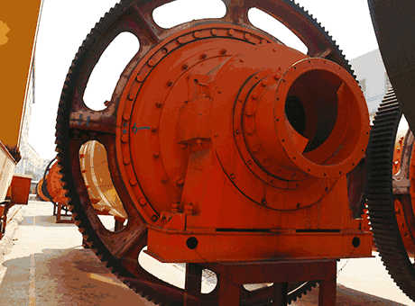 ball mill gold ore manufacturers west bengal