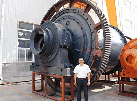 Ural high endportablecopper minewear parts of ball mill