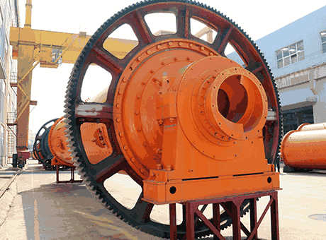gold ore ball millmanufacturerindia