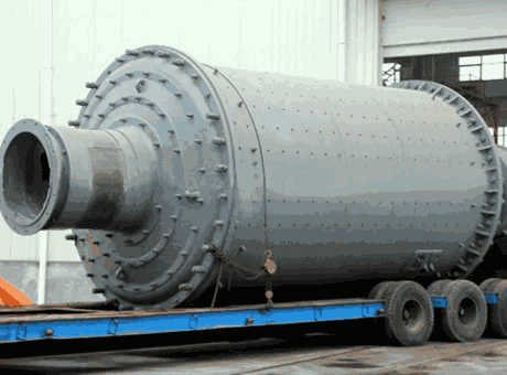 low price new quartz ball mill sell it at a bargain price