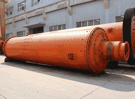 Manchester economic portable stone ceramic ball mill sell