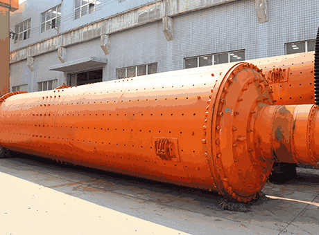 Port Elizabeth economic small potash feldspar ball mill