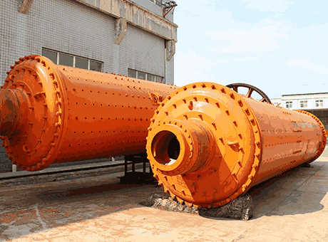 China GoldOreBall Mill for Grinding Stone   China Ball
