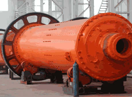 Yola efficient calcium carbonate chinaware ball mill sell