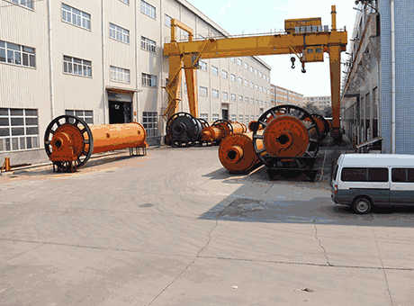 crusher for sale,jawcrushers for sale,grinding ball mills