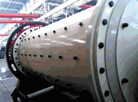 Ball Mill|Ras Al Khaimah Efficient MediumCalcium