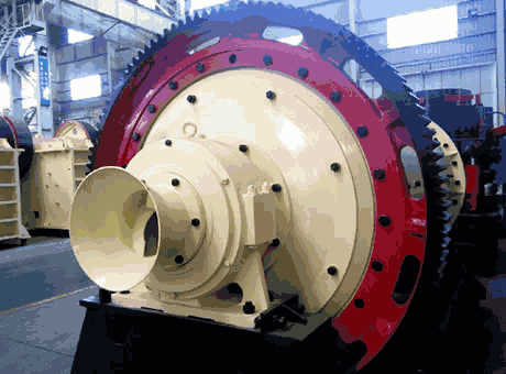 economic medium pottery feldspar ball mill price in