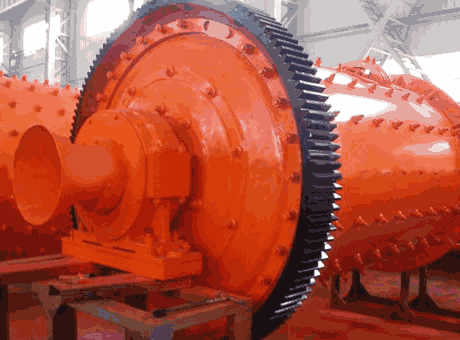 Indonesia low price new brick and tile ball mill sell