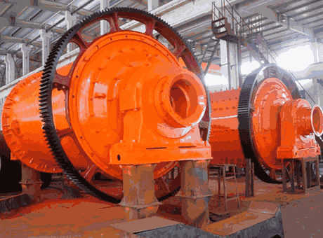 Parts Of Ball Mill Pakistan
