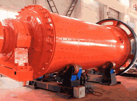 Ball Mill|Guinea High End Environmental Brick And Tile