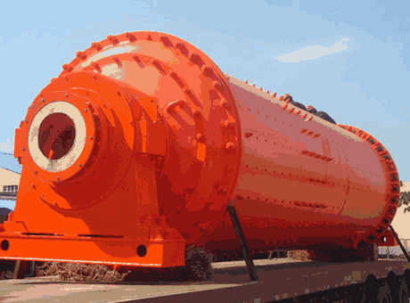 Cairo tangible benefits quartzceramic ball mill