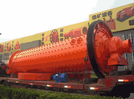 efficient new river sand ball mill price in Durban   Aluneth