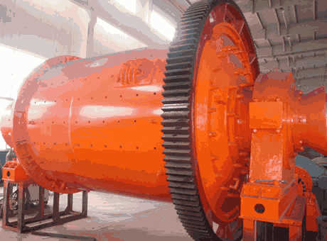highsafety and energy saving ball millpower