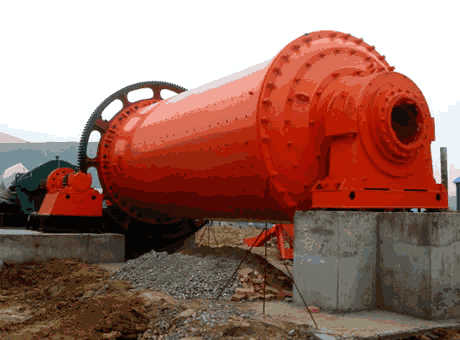 types of mineral wet ball mill and mining machine