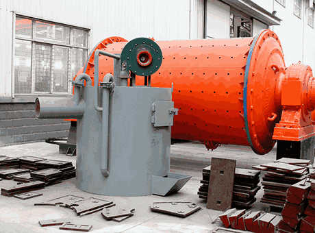 Ball Mill,Magnetic Separator,FlotationMachine,Dryer