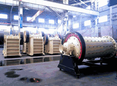Ball Mills Ball Mill Cylindrical Manufacturer from Meerut