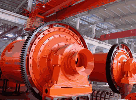 mobileball mill gold ore machine india