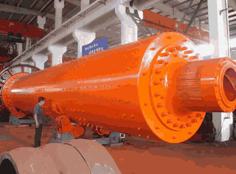 ball mill prices, ball mill prices Suppliers and
