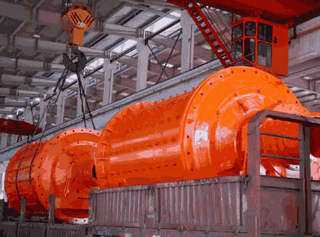 images of ore wet ball mill machine