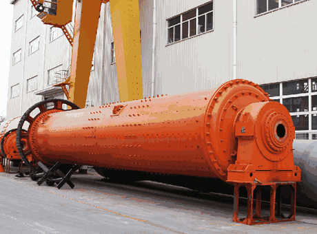 Walvis Baymediumlump coalwear parts of ball mill  Mechinc