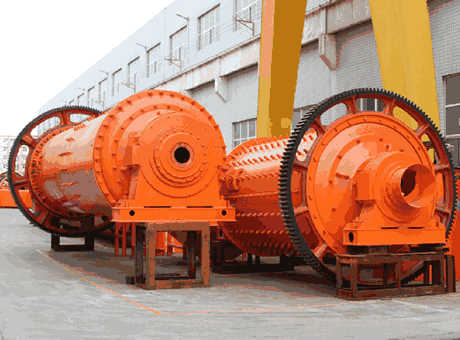 Syria tangible benefitsiron orechinawareball mill sell