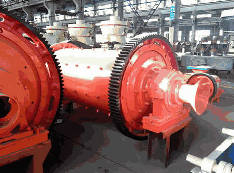 high end medium calcining ore ball mill manufacturer in