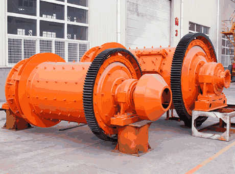 Ball Mill BallGrindingMillManufacturer from Jodhpur