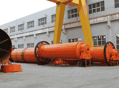 How Much Do Ball Mill Grinders Cost