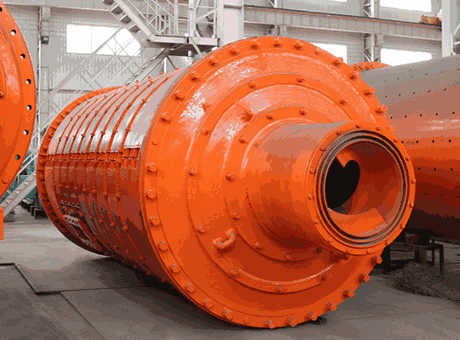 efficient large limestone wear parts of ball mill price in